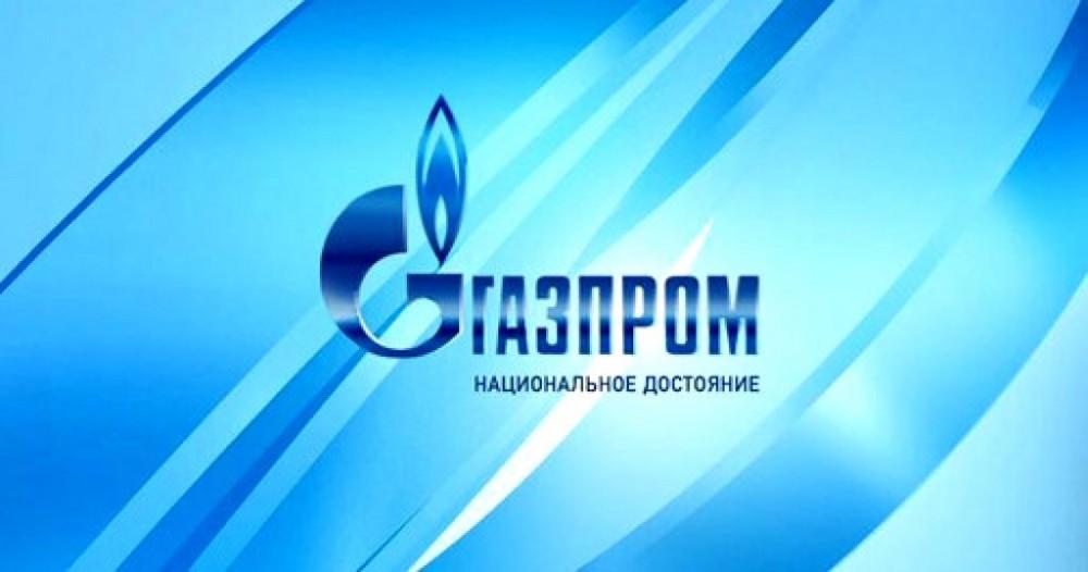 Gazprom-1024x539