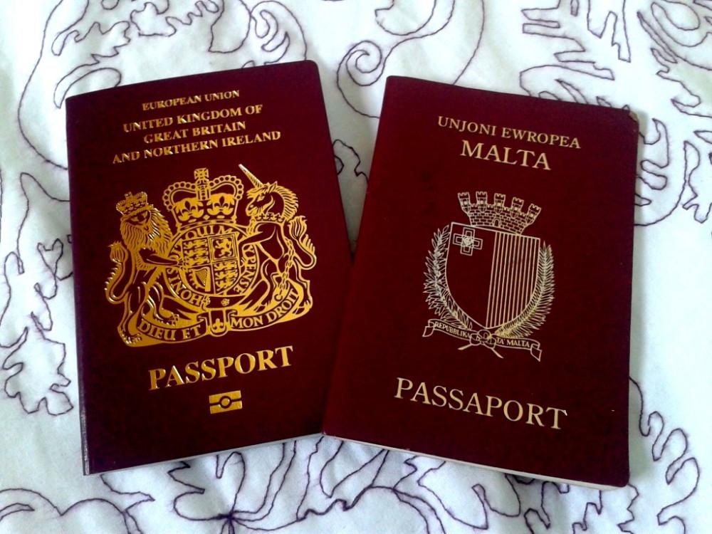 Passports-1024x768