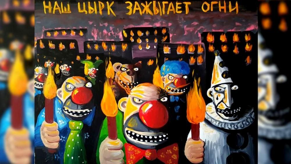 lozhkin-pic905-895x505-58241