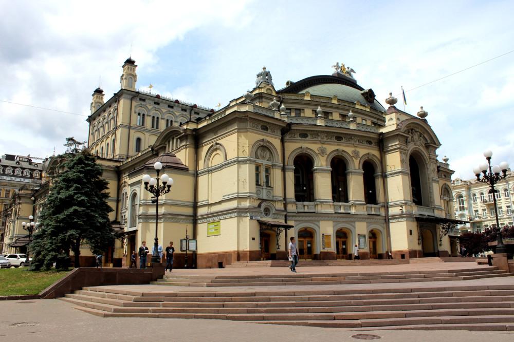 Увидеть Украину и жить вместе с ней IMG_1442