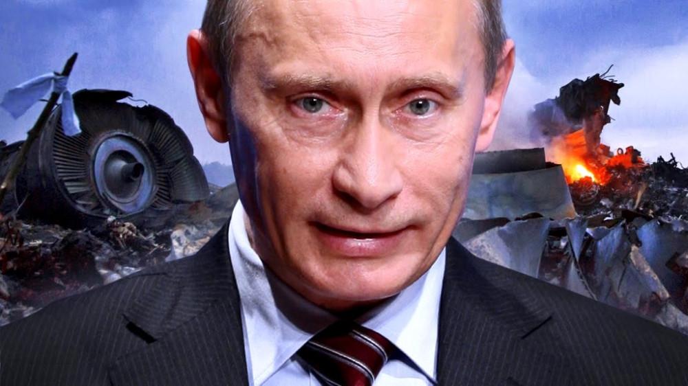 film-rossijskoj-oppozitsii-8220
