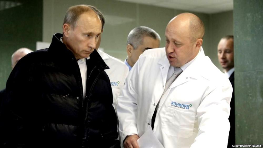 Друзья Путина, интервью вождя Мегин Келли f1df5ca8-56bf-4b11-b42b-0bd4cb9e472b_mw1024_mh1024_r1_s