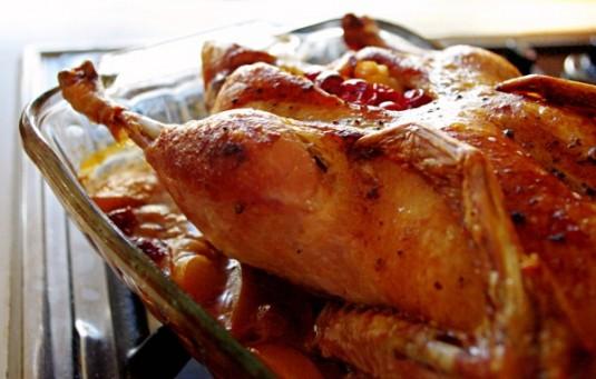 roast_duck-535x341