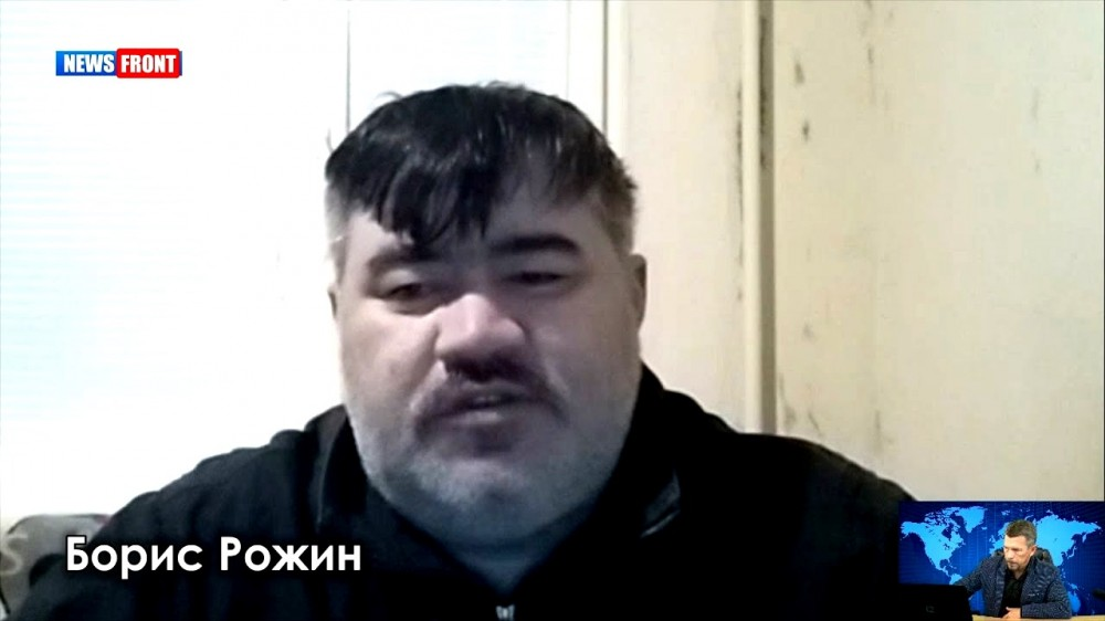 Подайте говну России на создание Новороссии colonel-cassad-boris-rozhin-rossiya-dva-goda-nazad-vernulas-na-blizhniy-vostok-video_1