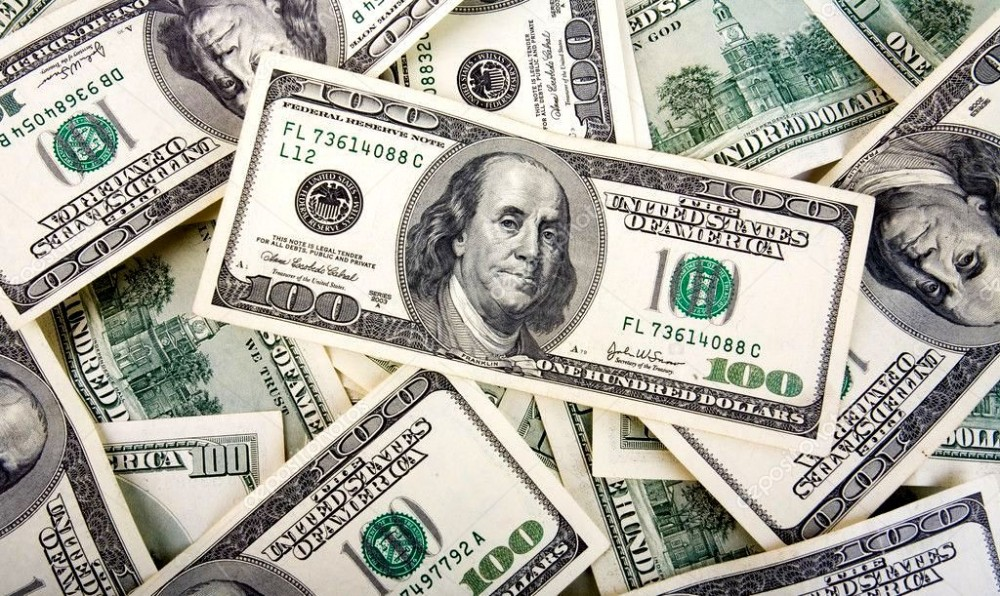 depositphotos_4618514-stock-photo-background-with-money-american-hundred