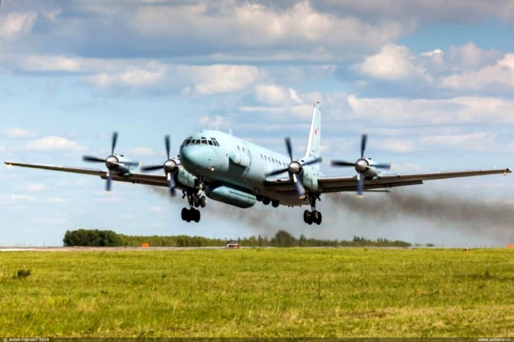il-20-vzlet-800x534