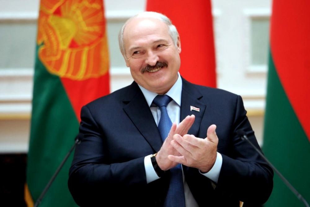 Batske-63-goda-Putin-pozhelal-Lukashenko-krepkogo-zdorovya