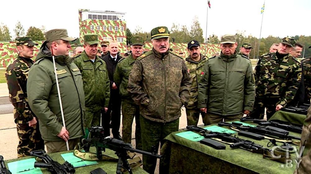 vooruzhenie_belarusi_44