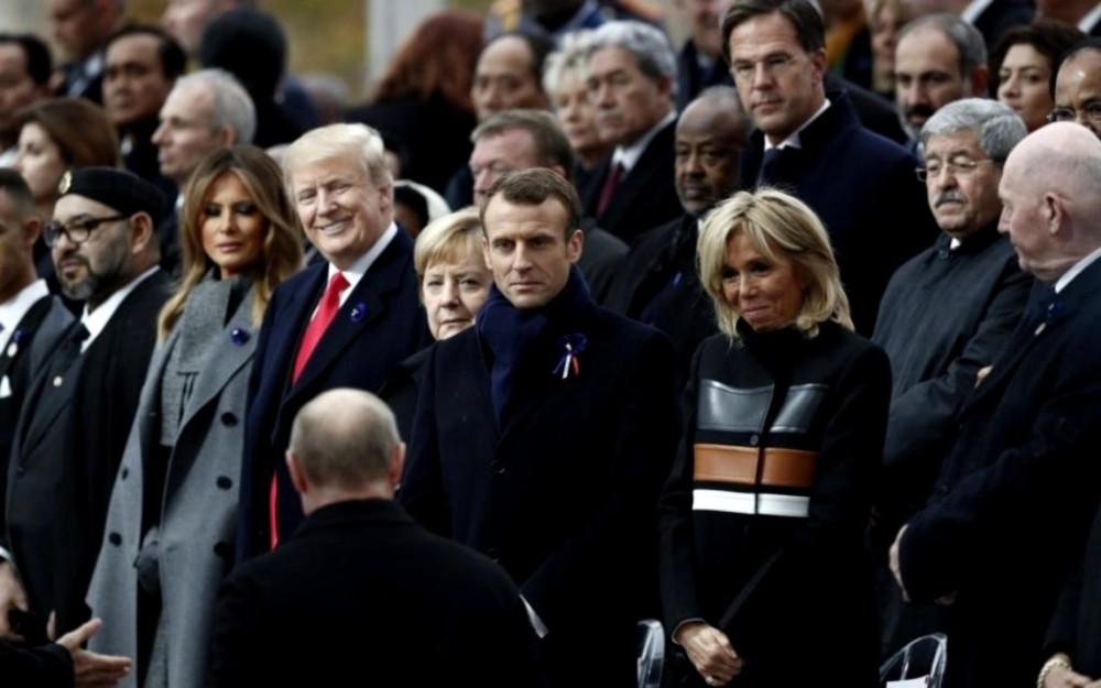 pasaulio-lyderiai-paryziuje-mini-pirmojo-pasaulinio-karo-pabaigos-simt-79555131 (1)