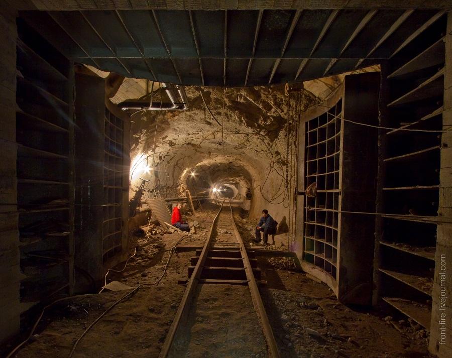 скачать торрент шахта - фото 7