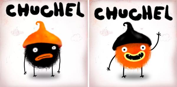 chuchel.png