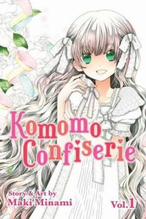 Komomo Confiserie 1