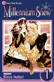 Millennium Snow 1
