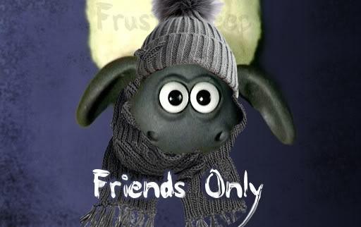 frust-sheep-lj-friendsonly2a