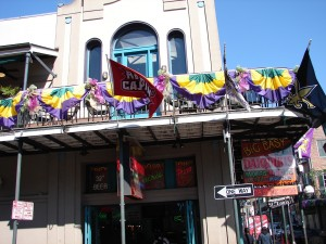 French Quarter (1)