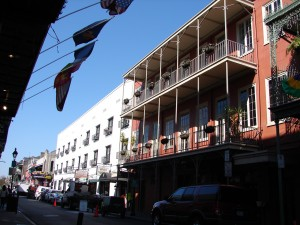 French Quarter (2)