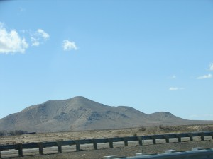 New Mexico - Arizona Mountains (6)