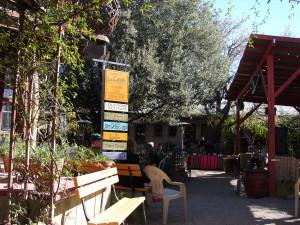 Old Tucson Artisans (3)