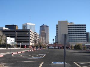 Tucson (3)