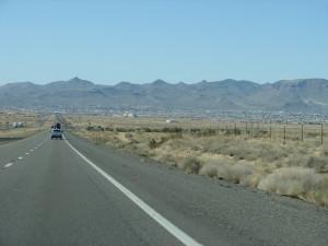 Kingman, AZ (1)