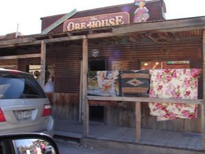 Oatman, AZ (4)