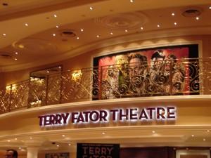 Terry Fator Show (3)