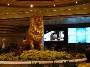 MGM Grand (1)