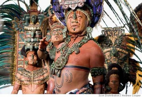 aborigens