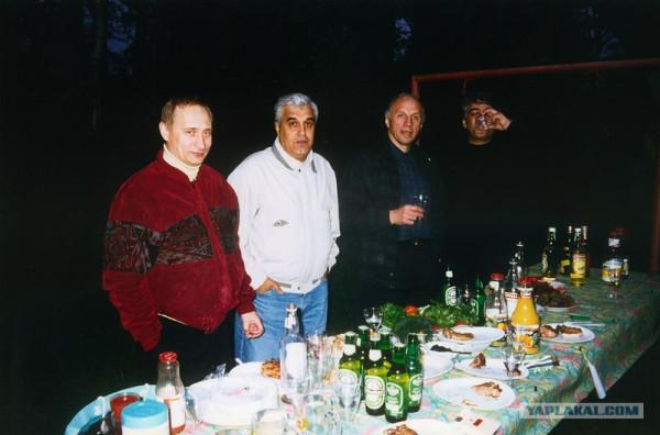 Путин_дед_Хасан