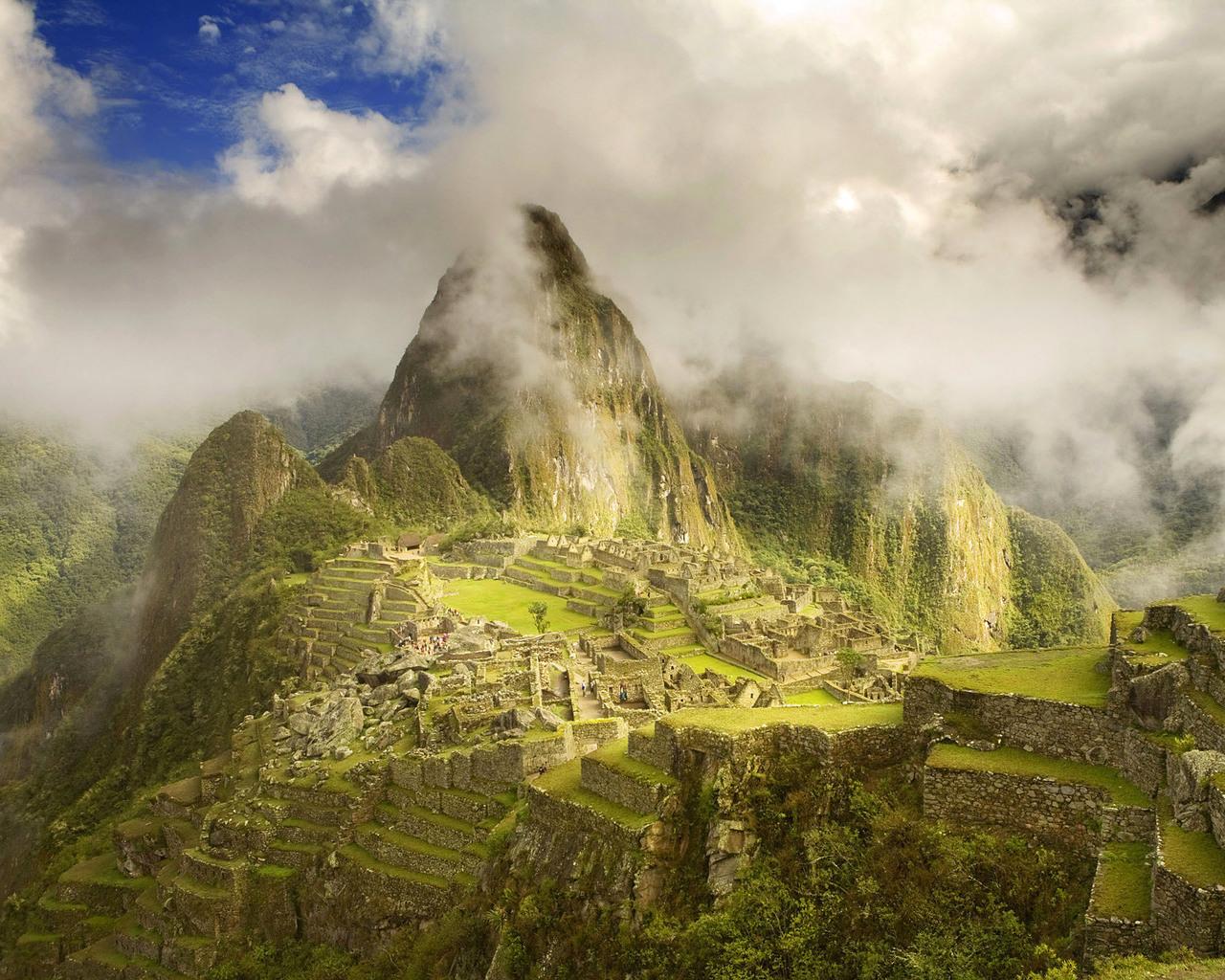этого картинки цивилизация и природа минимальном уходе