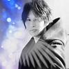 yuuya_06 copy