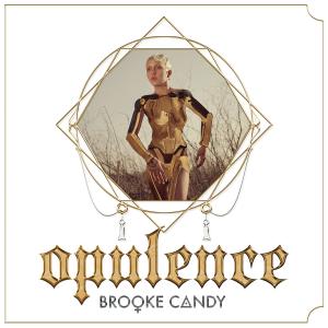 Brooke-Candy-Opulence-2014-1200x1200
