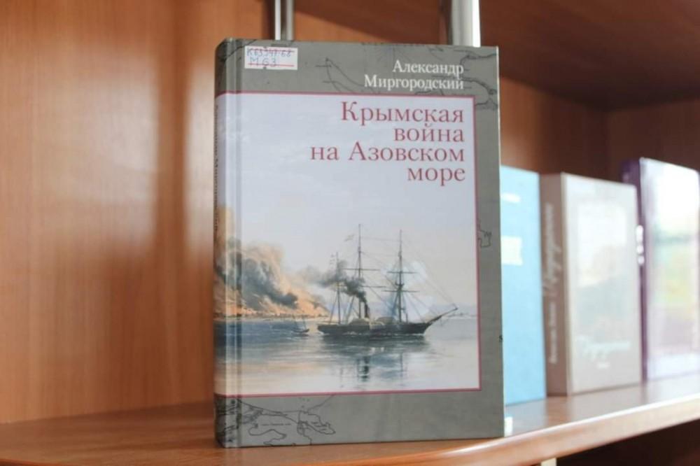 Фото: Е.С. Жеманова, специалист по связям с общественностью ВКИКМЗ