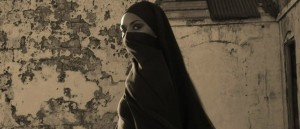 islam_woman