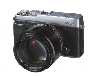 56mm_xe2silver