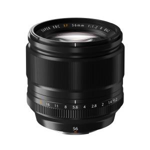 Lens_56mm_Black_Front