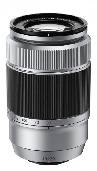 Lens_50-230mm_Silver_Front