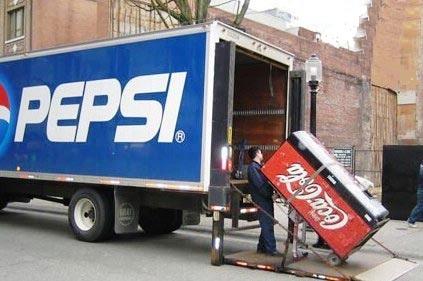 пепси3