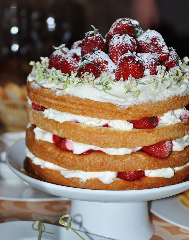 крем маскарпоне для торта рецепт с фото