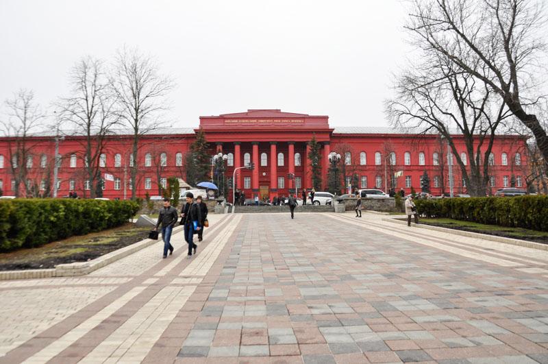 2013-04_Kiev_3-7