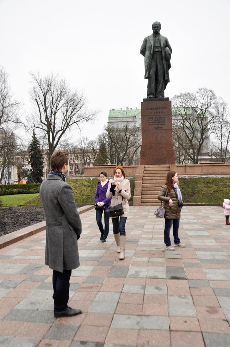 2013-04_Kiev_3-9