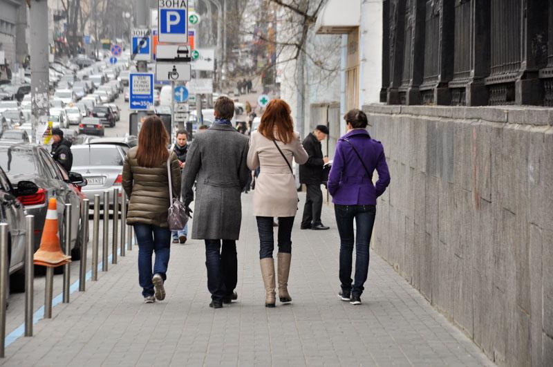 2013-04_Kiev_3-15
