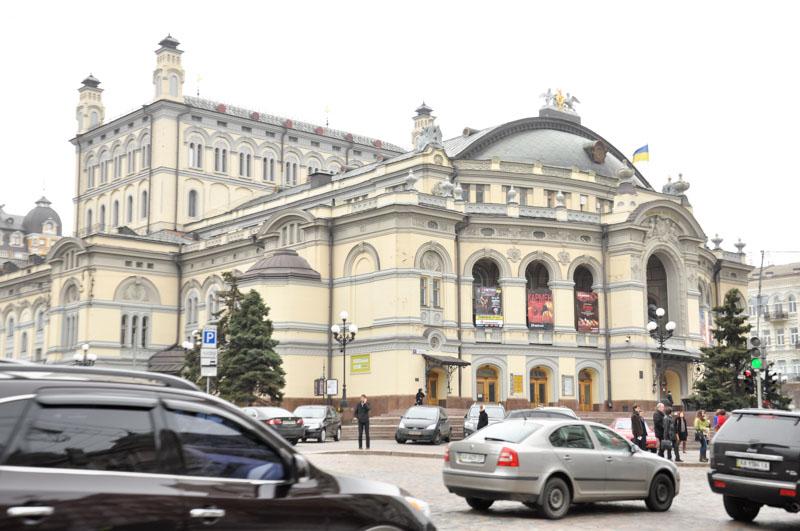 2013-04_Kiev_3-16