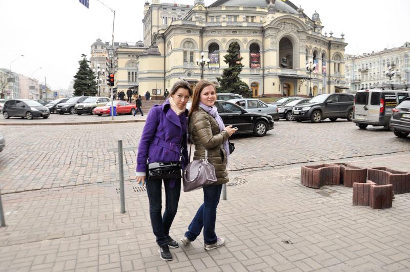 2013-04_Kiev_3-18