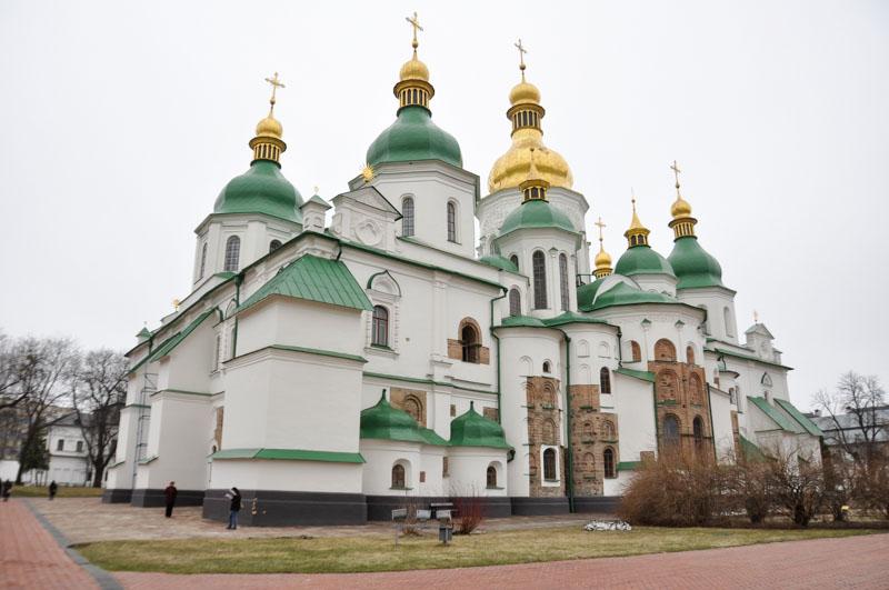 2013-04_Kiev_3-25