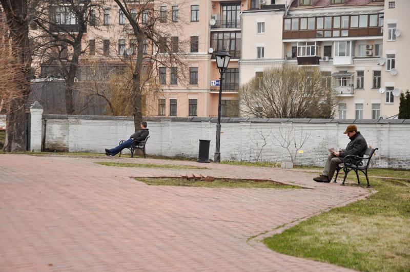 2013-04_Kiev_3-26