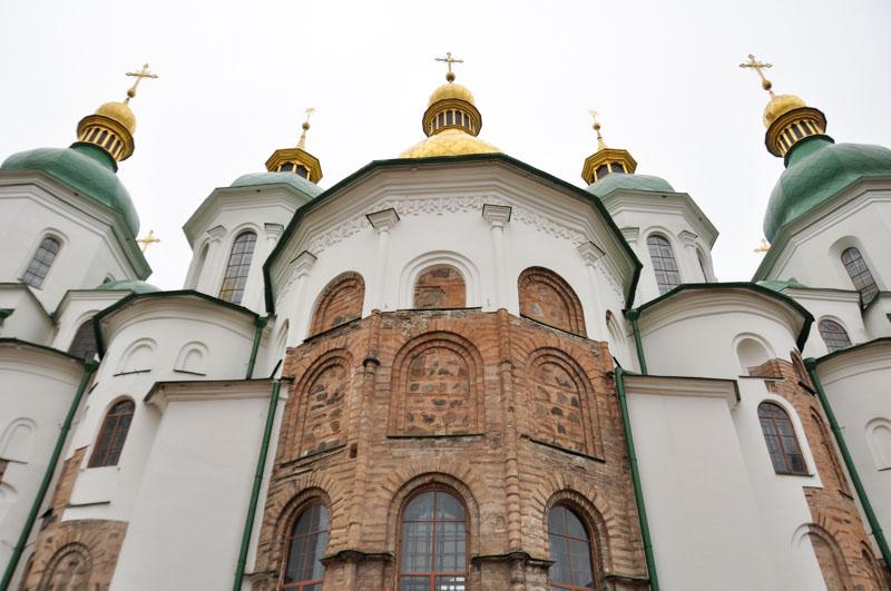 2013-04_Kiev_3-27