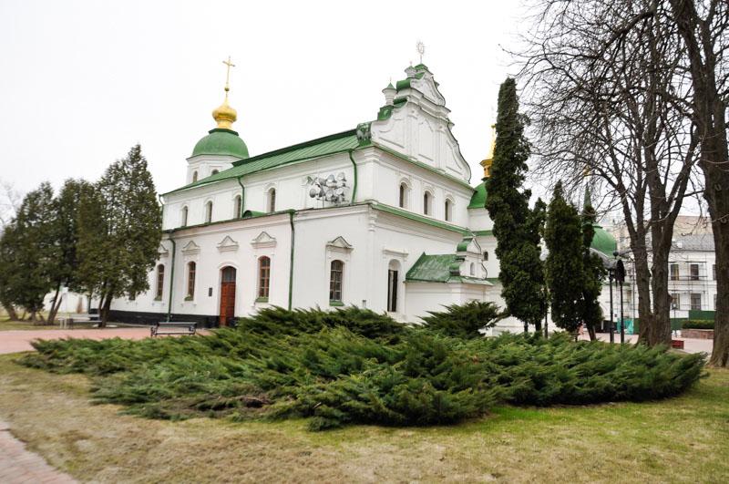 2013-04_Kiev_3-29