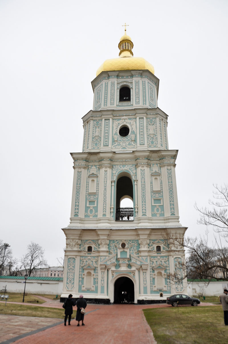 2013-04_Kiev_3-30