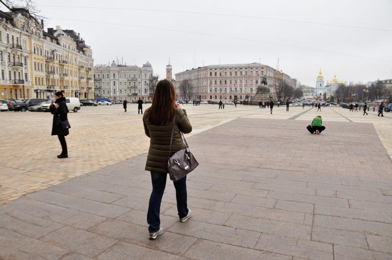 2013-04_Kiev_3-31